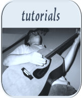 Learn to Play Music Tutorials